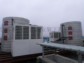 蜂窝活性炭用空气能烘干 防水型蜂窝活性炭烘干