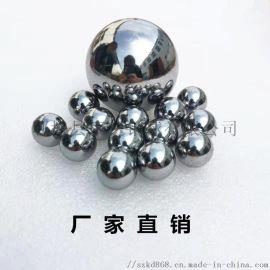 康达**大全厂家现货供应60mm实心轴承钢珠