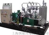 350公斤空氣壓縮機【節能】