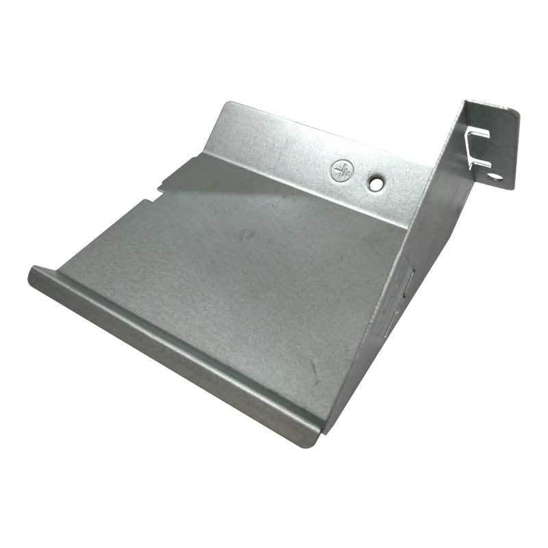 廣東衝壓廠專業訂製生產各類五金衝壓件