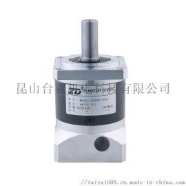 厂家供应ZDF系列行星齿轮减速机器硬齿面伺服电机