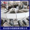 自动化程度高塑料板配料机 厂家直销