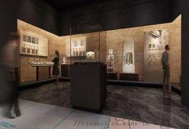 酒窖设计,酒窖工程设计,酒窖设计公司
