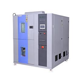 东莞冷热冲击实验仪,电热干燥箱冲击测试箱