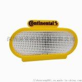矽膠定製產品矽膠藍牙音響保護套防摔套組裝產品