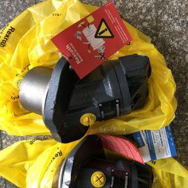 液压柱塞泵马达A2FM45/61W-VZB040