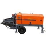 江苏湿喷机配件自动上料湿喷机