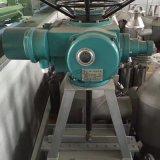 贝尔电动装置DZW10-24开关型电动执行器