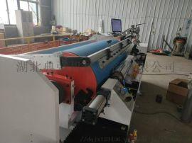 湖北典强机械凹版薄膜打样机 日式打样机