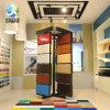 铝塑复合板 紫罗红木纹铝塑板 展柜装饰木纹防火板