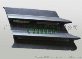 曼TGA燃油滤清器81125030085