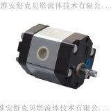 CBYA-1液压齿轮泵