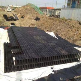 厂家直销 雨水收集设备 雨水回收装置