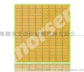 江苏高频电路板厂,5G滤波器PCB板