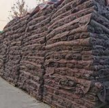 西安哪里有 保温棉工程保温棉