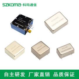 恒温晶振 OCXO 低相噪晶振100MHz