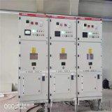 高壓固態軟啓動器怎麼選 高壓軟啓動櫃適用排澇泵站