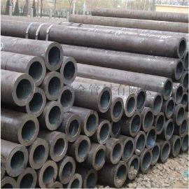 包钢高压化肥设备用16mn高压锅炉管