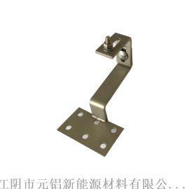 分布式屋面-屋面不锈钢挂钩