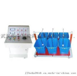 HNYTM-II 绝缘靴(手套)耐压试验装置
