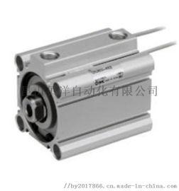 SMC气缸CQ2B63-50DZ-XB6
