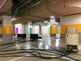 直流负载箱租赁、直流电阻箱、直流负载柜、直流电阻箱