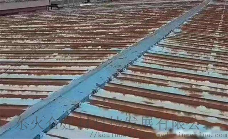 优雨钢铁结构防锈材料防锈灵生产厂家