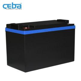 12V电动摩托医疗设备磷酸铁锂电池组50Ah