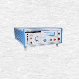 阻尼震荡发生器(DOW)出租