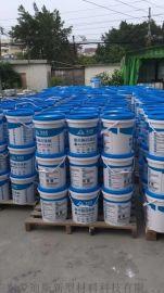 廣東省無機纖維吸音隔音塗料相關檢測標準