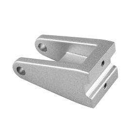 东莞压铸厂承接各种铝合金压铸件,铝压铸支架,铝配件