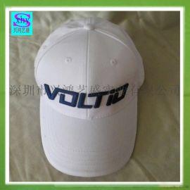 定制棒球帽-鸭舌帽定做-广告帽订做