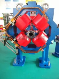 四极磁铁,高精度磁铁CT-4