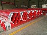 塗塑鋼管 鋼塑管