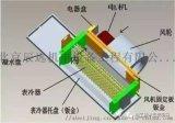 清华同方FP-102风机盘管