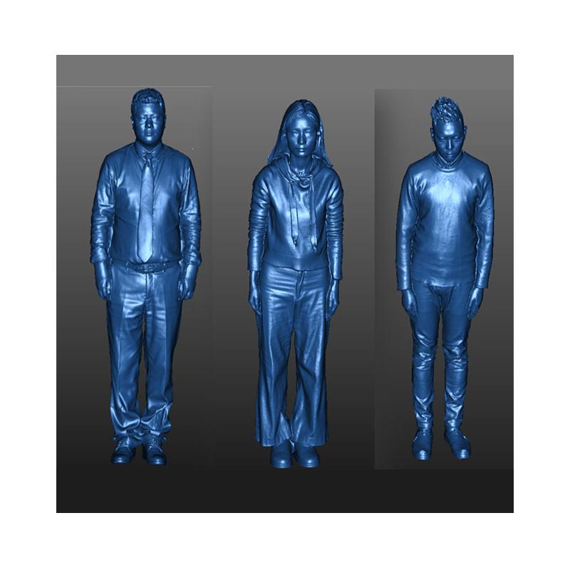 三维扫描,三维建模报价,3D建模服务