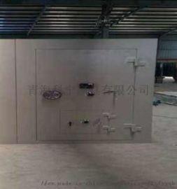 青海电子壁柜和西宁保险柜哪家好