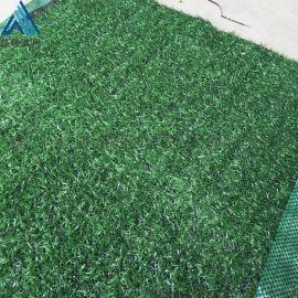 人造草坪地毯/工地绿植草坪围挡