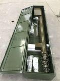 12米電動碳纖維升降杆,6米8米手搖碳纖維升降杆