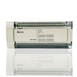 台达DVP64EH00R3可编程控制器晶体管输出