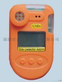 便携式一氧化碳报警器检测范围0-1000PPM可选