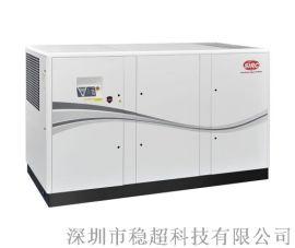 低压螺杆式空压机4大耗材常出现的问题及解决方法?
