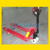 手動液壓搬運車,龍升手動液壓搬運車,型號可定製