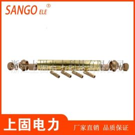 防火电缆连接器 BTTZ  3*10矿物连接