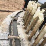 風電機組灌漿調平專用C100灌漿料