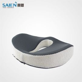 办公室记忆棉椅子美臀坐垫痔疮座垫夏天透气椅垫