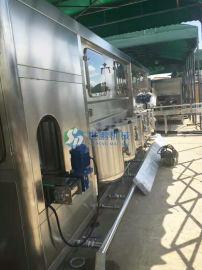 玻璃瓶饮料灌装机,半自动饮料灌装机