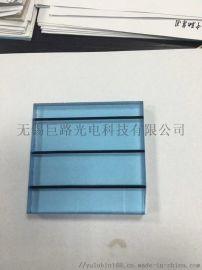 专业生产亚克力板,透明亚克力,半透明亚克力板