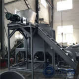 土豆渣干燥机 玻璃纤维粉闪蒸干燥机 旋转闪蒸干燥机