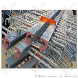 供应RG型桥梁伸缩装置,地面伸缩缝